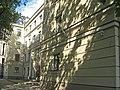 Школа 207 СПб.jpg