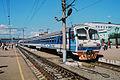 ЭД9МК-0124, станция Улан-Удэ.jpg