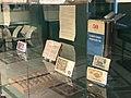 Экспозиция Музея финансов.jpg