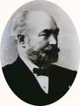 Эпімах Шыпіла 1910.png