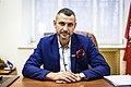 Яков Якубович.jpg