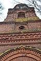 Яконово колокольня Богоявленской церкви (4).jpg