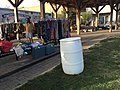 Բլեքսբուրգի ֆերմերների շուկա 4162.jpg