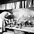 בובטרון - תיאטרון בובות בקיבוץ גבעת חיים-ZKlugerPhotos-00132qb-0907170685138d11.jpg