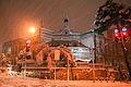 בית החולים בשלג.jpg