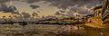 נמל עתיק, קיסריה.jpg