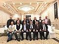 إجتماع الأمانة العامة للجميعة الوطنية السورية.jpg
