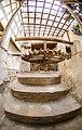 المعالم الاثرية من بيت السيحيمي 2.jpg