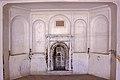 خانه عباسی ها -کاشان-The Abbasi House-kashan 16.jpg