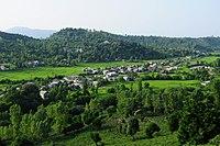 دورنمای روستای لات لیل.jpg