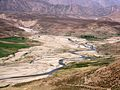 رودهاي دامنه زردكوه - panoramio.jpg