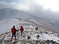 صعود به قله ولیجیا در حوالی روستای جاسب - استان قم 06.jpg