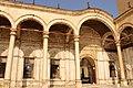 صور مسجد محمد علي من الخارج 9.jpg