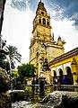 كاتدرائية- مسجد قرطبة.jpg