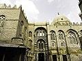 مسجد السلطان قلاوون3131.jpg