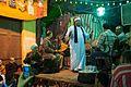 موسيقى الصوفية والرقص الشعبى 2.jpg