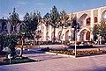کاروانسرای مادرشاه هتل شاه عباس فعلی.jpg