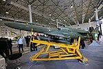 کرار - هشتمین همایش و نمایشگاه هوایی و هوانوردی کشور در کیش (1).jpg