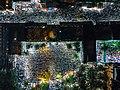 লাখো মানুষের স্রোত হাটহাজারি মাদরাসার মাঠে আল্লামা জুনায়েদ বাবুনগরীর জানাযায়।.jpg