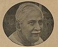 শিশু চয়নিকা - যোগীন্দ্রনাথ সরকার (page 9 crop).jpg