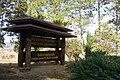 อุทยานแห่งชาติทุ่งแสลงหลวง Thung Salaeng Luang National Park - panoramio - Thaweesak Churasri (10).jpg
