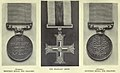 """""""EGYPTIAN MEDAL FOR BRAVERY"""" and """"THE MILITARY CROSS"""" - War medals and their history (IA warmedalstheirhi00stewrich) (page 371 crop).jpg"""