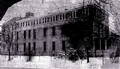 """""""Side View of the New Ward at Victoria Hospital,"""" from the London Advertiser, Feburary 21, 1914.png"""