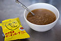 あわたまオニオンスープ (4253651724).jpg