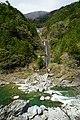 つえ谷の砂防ダム群 - panoramio.jpg