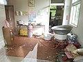 キッチン (28198429598).jpg