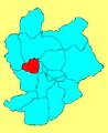 万全县在张家口市的位置.PNG