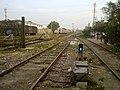 东炮台的铁路 2009-10-10 - panoramio.jpg