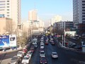 中国新疆乌鲁木齐市 China Xinjiang Urumqi, China Xinjiang Urumqi - panoramio - 罗布泊 (104).jpg