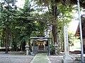 伊香具坂神社 - panoramio.jpg