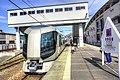 会津田島駅04.jpg