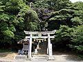 八幡宮 - panoramio.jpg