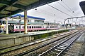 六日町駅 - panoramio.jpg