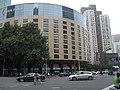 南京中山路 - panoramio.jpg