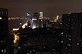 厦门市中心(夜景) - panoramio.jpg