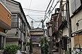 吉原界隈 - panoramio (9).jpg