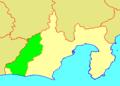 地図-静岡県浜松市-2006.png