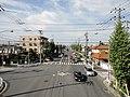 城町 - panoramio - kanesue.jpg