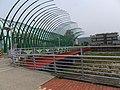 大坑清新橋 Dakeng Qingxin Bridge - panoramio.jpg