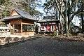 太平寺 - panoramio.jpg