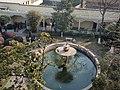 子超楼东花园的池塘 - panoramio.jpg