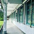 宜蘭縣歷史建物-羅東林區管理處舊辦公室.jpg