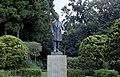小村寿太郎像 - panoramio.jpg