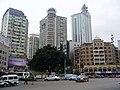 市主城区 - panoramio.jpg