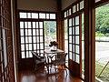 張學良故居 Former Residence of Zhang Xueliang - panoramio (1).jpg