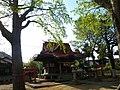 御嶽神社 - panoramio (3).jpg